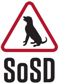 SOSD Outreach Team logo