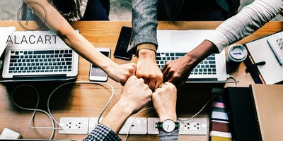 Workshop Actie Management Methodiek 2019-01-29