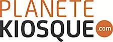 PlaneteKiosque logo