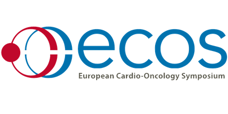 European Cardio-Oncology Symposium tickets