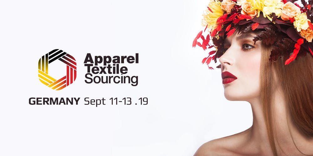 NEW Apparel Textile Sourcing Germany | #1 Modehersteller B2B