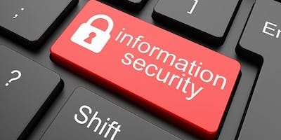 Information Security- ISO27001 workshops