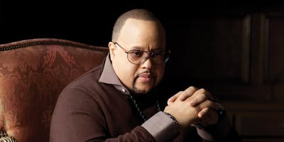 Celebration of Praise featuring Fred Hammond