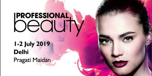 Professional Beauty Delhi