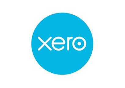 Xero - Intermediate including Payroll and BAS