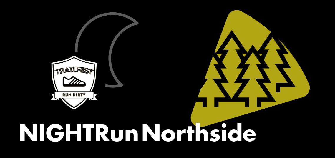 NIGHTRun Northside 5km