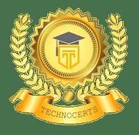 Technocerts