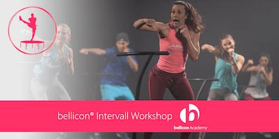 bellicon® INTERVALL Workshop