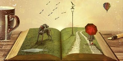 Releasing the Author in You! - Publish a Book in 90 Days!