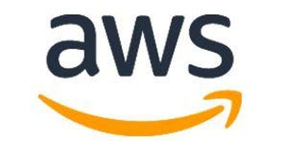 AWS Tech Networking Event - Come meet the team