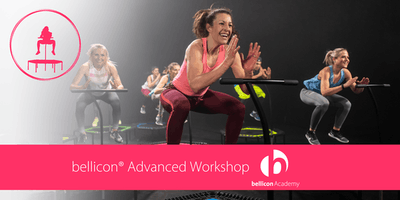 bellicon® ADVANCED Workshop