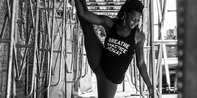 Trap Yoga Sanford