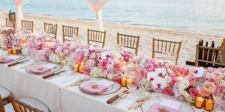 2019 Florida Event Planner Retreat Celebration November 8-10, 2019 tickets