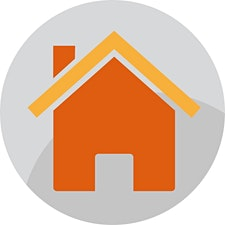 The Right Mortgage & Protection Network logo