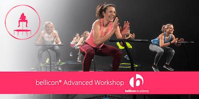 bellicon® ADVANCED Workshop (Halle/Künsebeck)