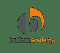 bellicon+Academy