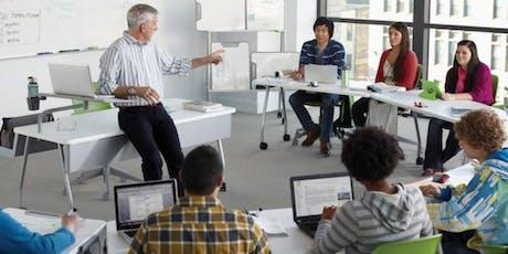Lean Six Sigma Green Belt- 4 days Classroom Training in Topeka,KS tickets