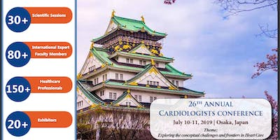 26th Annual Cardiologists Conference (CSE)