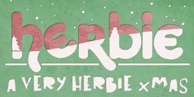 Herbie Xmass Show w/ November Lounge