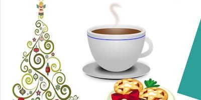 Senior+Citizens+Christmas+Coffee+Morning