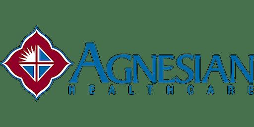 Alzheimer's Association - Fond du Lac Co. Caregiver Support Group