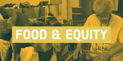 Food and Equity Series