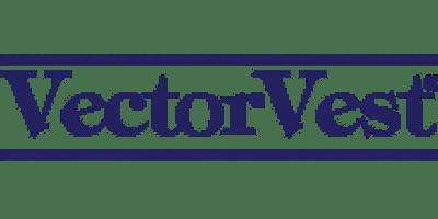 2018 - EU VectorVest Investment Forum in Geel