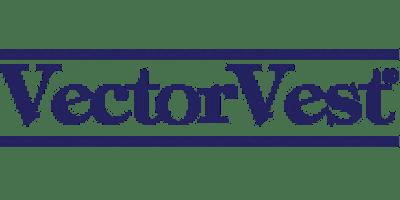 2018 - EU VectorVest Investment Forum in Eindhoven