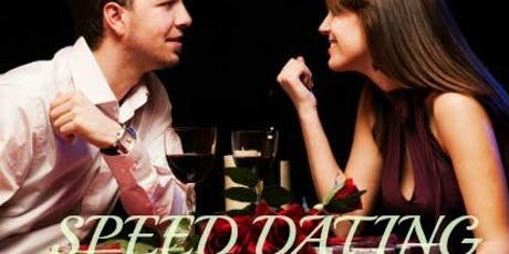 Hwk köln azubi speed dating