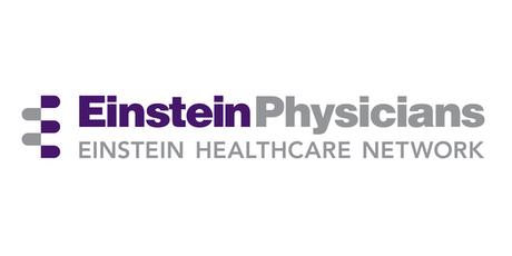 Einstein Medical Center Montgomery Events | Eventbrite