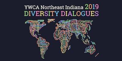 Diversity Dialogue: Cultural Norms that Influence Sexual Assault
