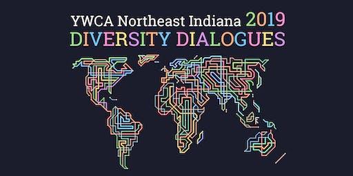 Diversity Dialogue: Understanding Privilege
