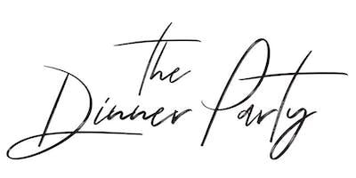 The Dinner Party, International Women\