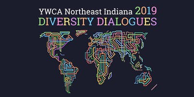 Diversity Dialogue: Vote Smart: Successfully Navigating Media When Voting