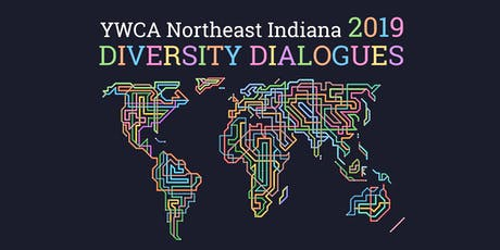 Diversity Dialogue: Vote Smart: Successfully Navigating Media When Voting tickets