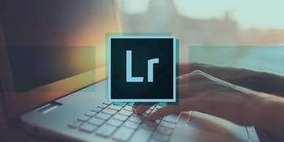 Learning Lightroom: Develop Module