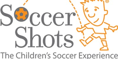 Soccer Shots Pittsburgh - Demo Day (3 - 5 Year Olds)
