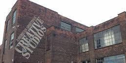 Authentic Cleveland Experiences Workshop ~ October 2, 2019
