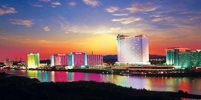 Laughlin Casino Fun Tours and Trips