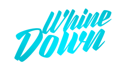 WHINE DOWN - LAST LAP FETE MIAMI CARNIVAL 2019 tickets