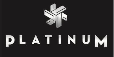 18/19 Platinum Valet Parking