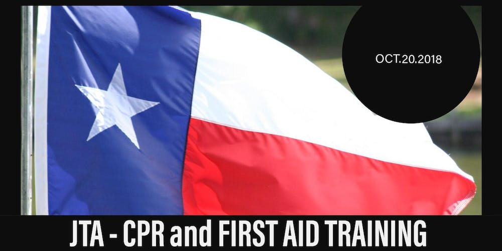 San Antonio Tx A Red Cross Adult Pediatric Cpr Aed And First Aid