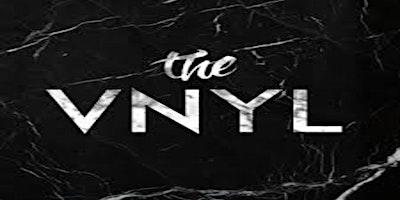 The VNYL Fridays