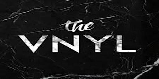The VNYL Saturday's