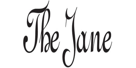 The Jane Ballroom Thursday's tickets