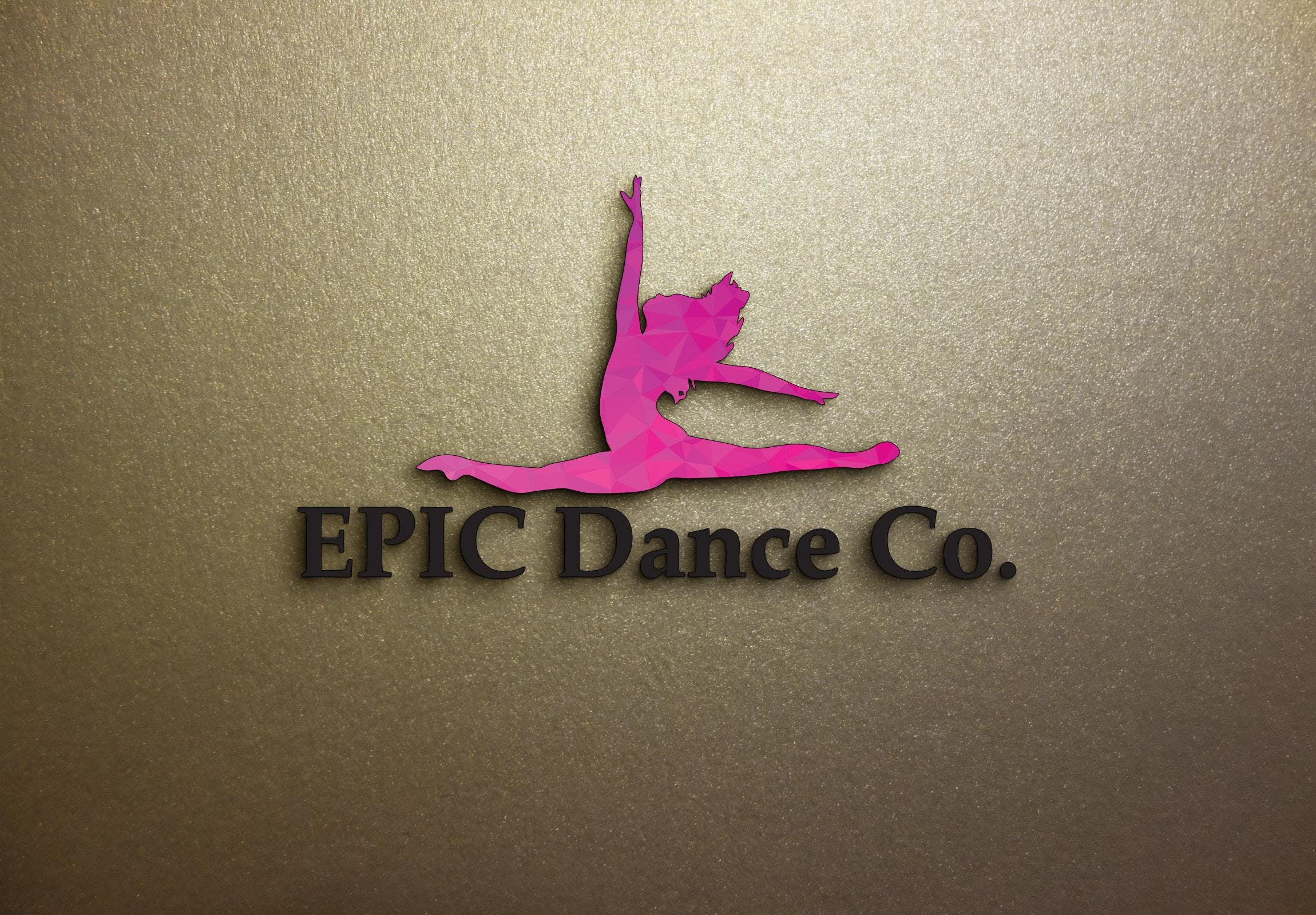 EPIC Dance Co. Gymnastics Classes