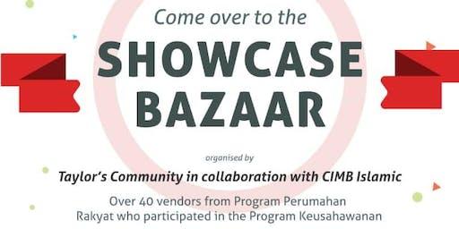 Kuala Lumpur, Malaysia Massage Senter Events | Eventbrite