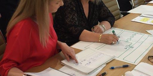 Business Process Improvement Training Course - Brisbane