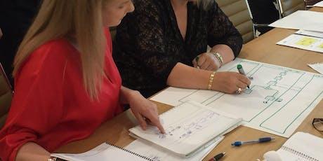 Business Process Improvement Training Course - Brisbane tickets