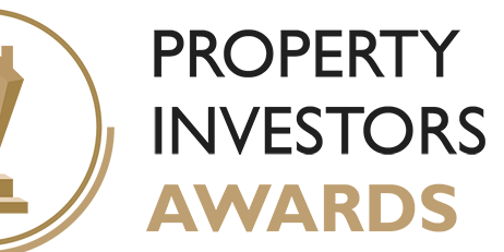 Property Investor Awards - Seat At A Judge's Table 2019